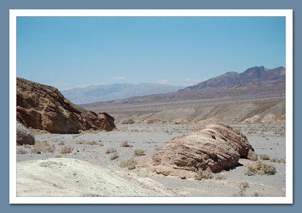 Death Valley1